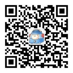 2017ChinaJoy封面大赛获奖名单第一弹!-C3动漫网