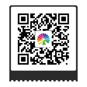 2017ChinaJoyLive歌谣祭登陆魔都,6月28日预售票通道开启!-C3动漫网