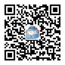 2017 ChinaJoy超级联赛节目单公布!-C3动漫网