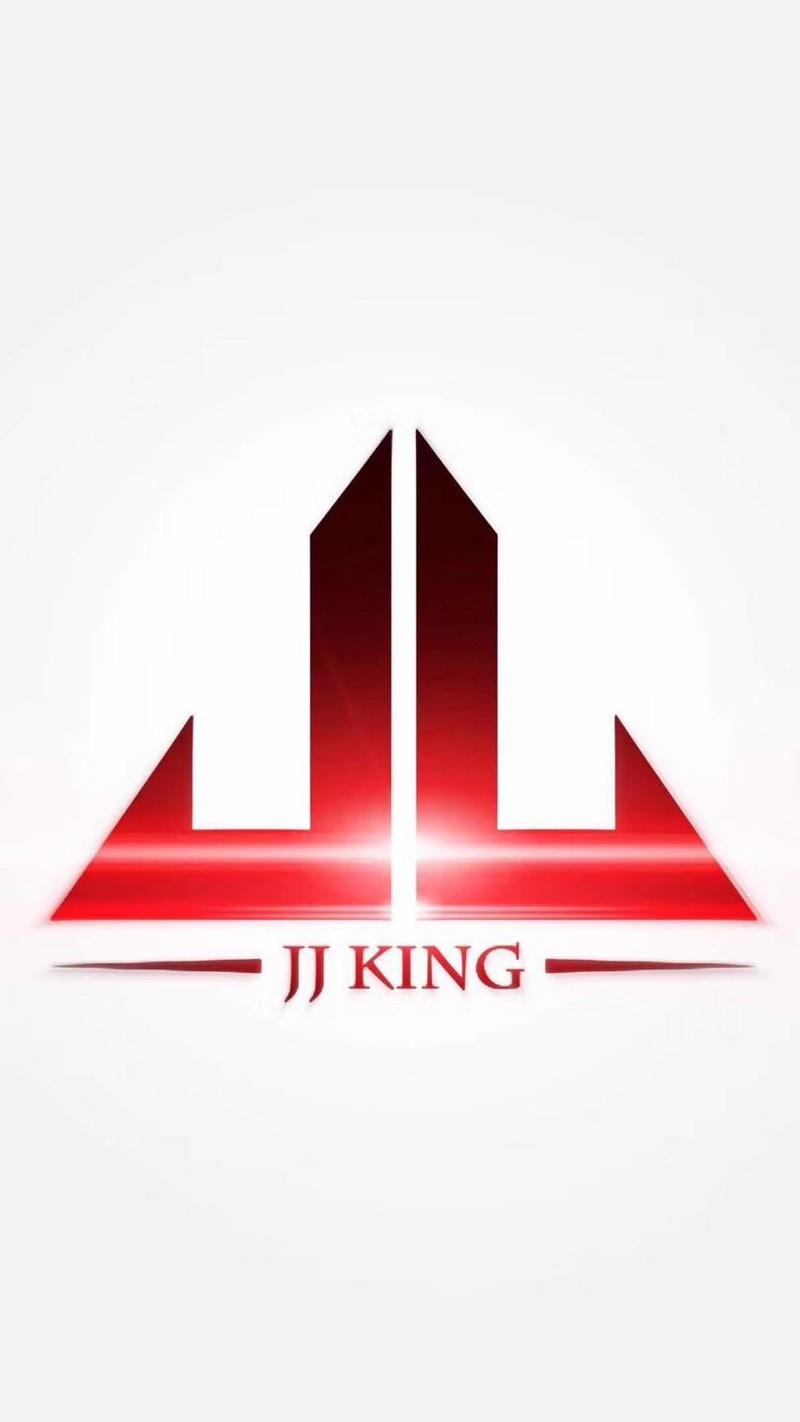 烟台JJ KING电竞俱乐部 来 一起成为王者吧!-C3动漫网