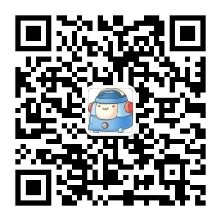 2018 ChinaJoy Cosplay封面大赛第三周评委推荐选手揭晓-C3动漫网