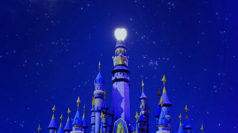 《奇幻牙仙堡》未播先火!独家揭秘爆款动画如何打造-C3动漫网