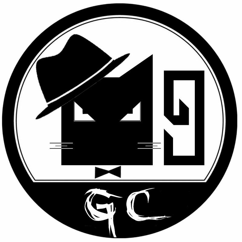 苏州绅士猫(S5)二次元文化时装展-C3动漫网