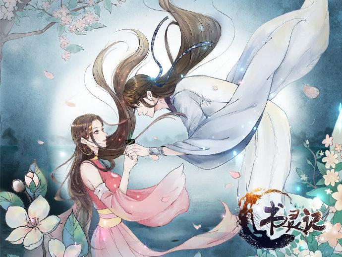 闻源文化将带领众多新作登陆中国国际动漫节-C3动漫网