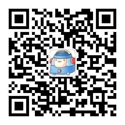 2019舞艺超群-ChinaJoy全国舞团盛典,线上人气赛报名通道正式开启-C3动漫网