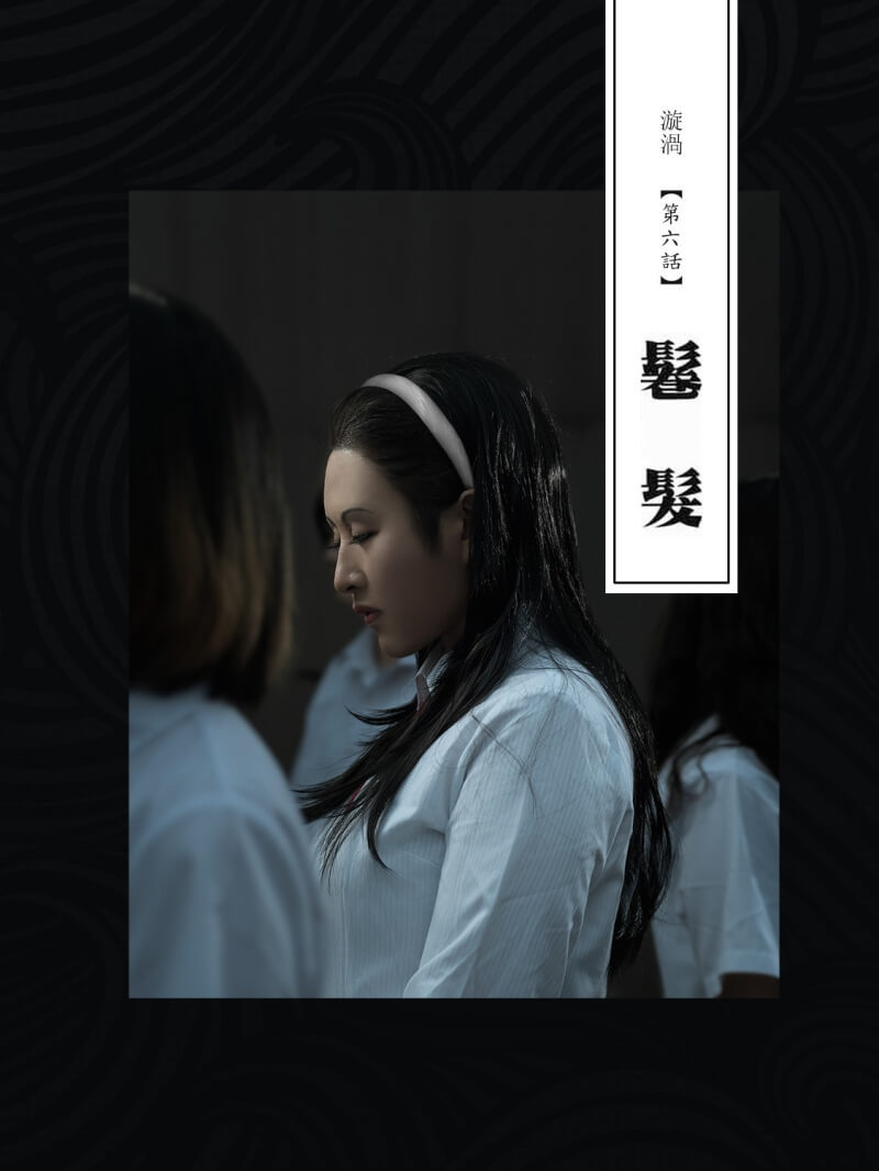 2019 ChinaJoy Cosplay封面大赛获奖名单正式揭晓第二弹-C3动漫网