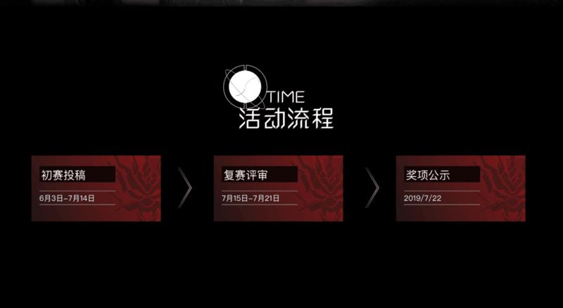"""轻文轻小说""""明日方舟""""同人小说征集,共同谱写罗德岛的命运!-C3动漫网"""