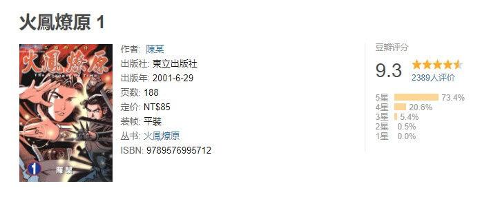 《火凤燎原》动画PV首爆,十八年经典三国漫引人期待-C3动漫网