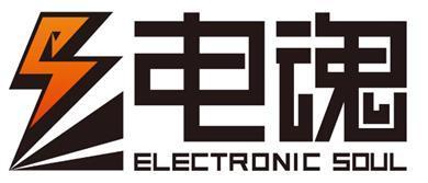 知名大厂组团参展—西安酷玩娱乐嘉年华新款游戏等你试玩-C3动漫网