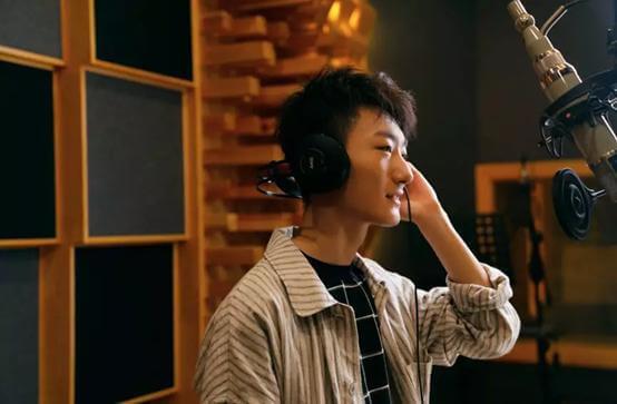 重磅嘉宾全公开—2019第三届西安酷玩娱乐嘉年华即将上演视听盛宴-C3动漫网