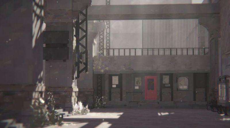 《DEEMO II》企划首次公开 谱写新乐曲-C3动漫网