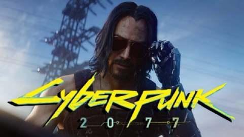 赛博朋克2077宣布跳票 或将延迟5个月发行-C3动漫网