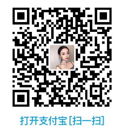 C3动漫网-CC
