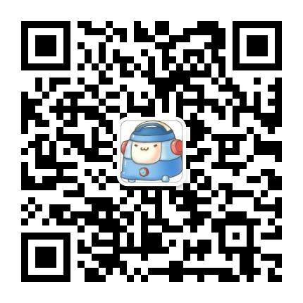 2020 ChinaJoy封面大赛新人奖!参上!-C3动漫网