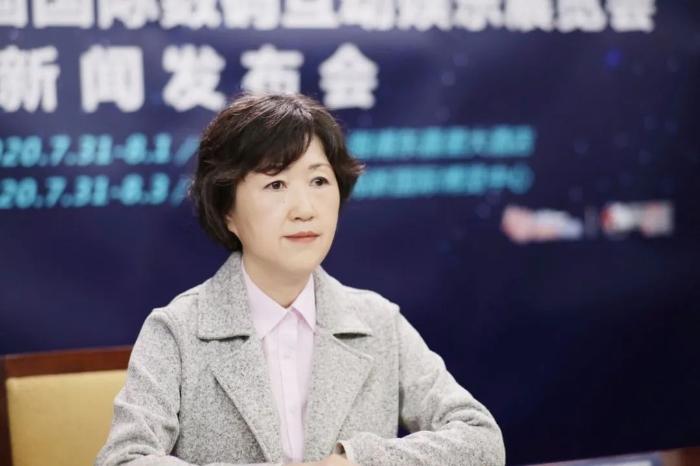 第十八届ChinaJoy展会将如期举办—2020年ChinaJoy召开首次新闻发布会-C3动漫网