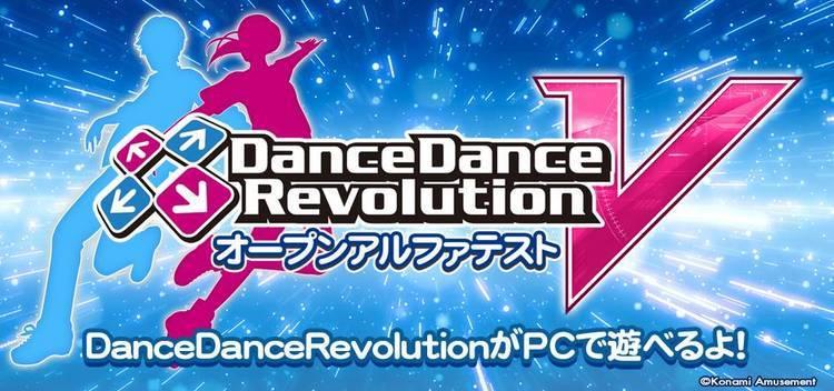 跳起来!PC游戏《热舞革命5》公测限时免费游玩中~-C3动漫网