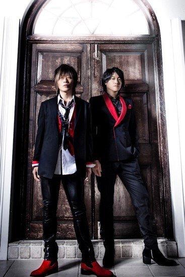 文豪野犬最新OP收录!日本硬核摇滚组合GRANRODEO将连续两周分别发行单曲&专辑!-C3动漫网