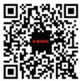 青春,狂热集结 G-SHOCK联手《ONE PIECE》及《七龙珠Z》发布超燃联名款-C3动漫网