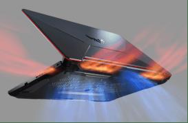 飞行堡垒8龙珠限定版预约开启 IP定制礼盒大放送-C3动漫网