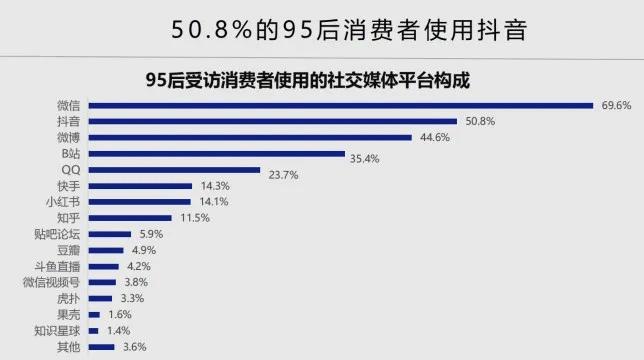 刚刚,2021中国品牌授权行业发展白皮书发布-C3动漫网