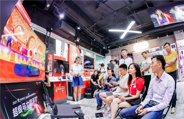 别让技术菜背锅 海信E7G-Pro京品游戏电视带你走上游戏巅峰-C3动漫网