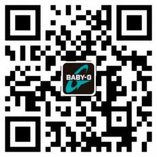 捣蛋军团等你加入,BABY-G小黄人联名系列「顽」趣发布-C3动漫网