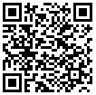 2021济南漫展|首届山东国际动漫游戏博览会全情报大公开!-C3动漫网